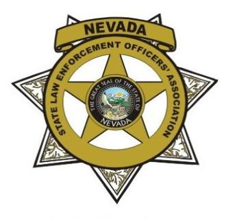 Nevada Narcotic Officers' Association